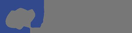 Caddo Kiowa Technology Center Logo
